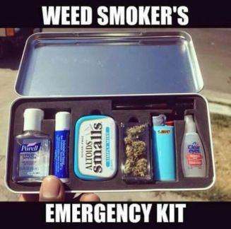 8015cf0715c313175ec38f06a0b5f7c9--emergency-kits-survival-kits